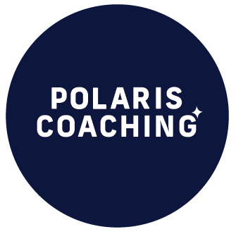 Polaris Coaching